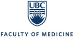 UBC Faculty of Medicine