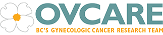 Ovcare - BC's Ovarian Cancer Research Team